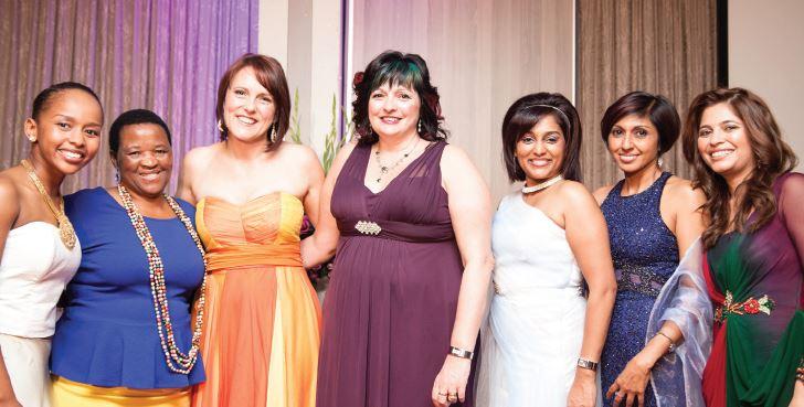 Businesswomens Association
