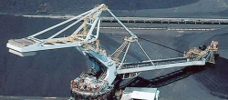 Richards Bay Coal Terminal - Coal deliveries and exports at RBCT exceeds 70 million mark!