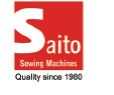Saito Sewing Machines Logo