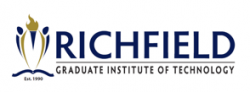 Richfield Graduate Institute of Technology and East Coast Radio are giving away up to half a million rand in bursaries this December!