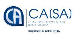 SAICA Logo