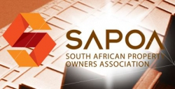 JT Ross Property Group - Three times winner at SAPOA Excellence Awards
