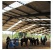 Safal Steel: SARDA Durban arena was officially opened and sponsors acknowledged