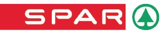 The SPAR Group LTD