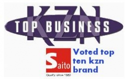 FNB and KZN Top Business Awards