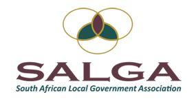 Salga KZN Logo