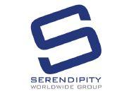 Serendipity Tours Logo