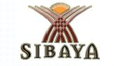 Sibaya Casino & Entertainment Logo