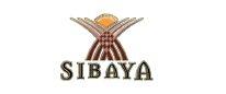 Sibaya Casino