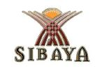 Sibaya Casino & Entertainment Kingdom Logo