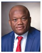 MEC: Mr Sihle Zikalala:Department of Economic Development, Tourism & Environmental Affairs