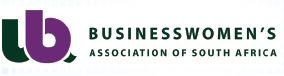 Businesswomens Association Logo