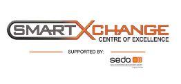 SmartXchange Logo