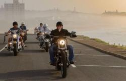 Ugu South Coast Tourism - South Coast Bike Fest is around the corner