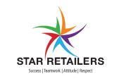 Star Retailers Logo