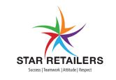 Star Retailers