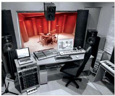 Sesalos Studio