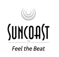 Suncoast Casino Logo