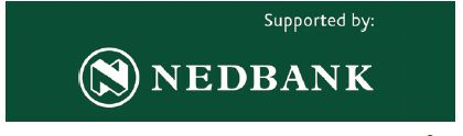Businesswomens Association:Nedbank Logo