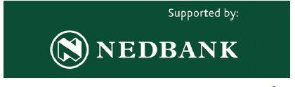 Businesswomens Association:Nedbank Logo