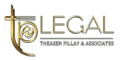 TPA Legal Logo