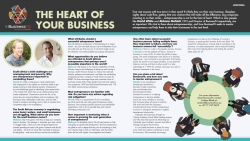 BusinessFIT - The Heart Of Your Business