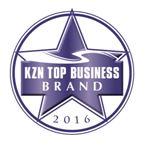 Defy:KZN Top Brand 2016