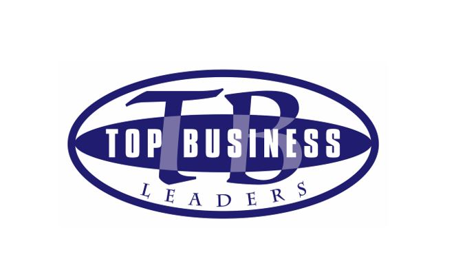 KZN Business Leadership