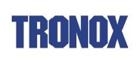 Tronox Completes Sale of Former Cristal North American Titanium Dioxide Business