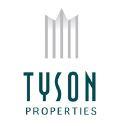 Tyson Properties Logo
