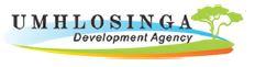 Umhlosinga Development Agency