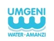 Umgeni Water Season Greetings