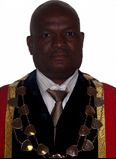 Umlalazi Mayor