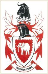 Umvoti Municipality Logo