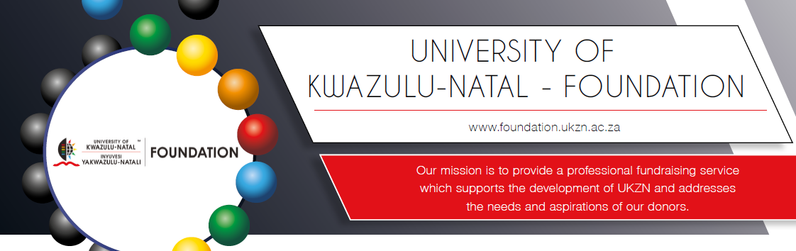 University of KwaZulu-Natal Foundation