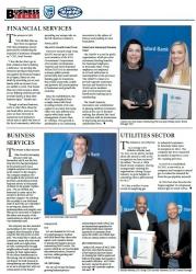 Utilities Sector - The Winner Is SLG