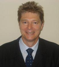 Vaughan Schwartz - Thorny Issues in Conveyancing