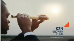 KZN Business Sense Vol2 No1Advertisement:Creating Legacies