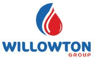 Willowton Group Logo
