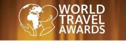 Durban ICC - Your Invitation To Vote : World Travel Awards 2018