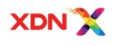 XDN Xerox Logo