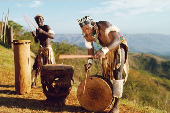 Tourism KwaZulu-Natal (TKZN)