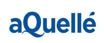 aQuelle Logo