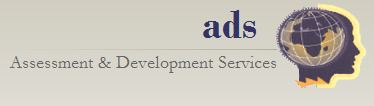 Assessment and Development Services (ADS