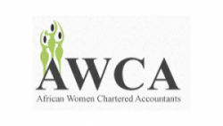 African Women Chartered Accountants