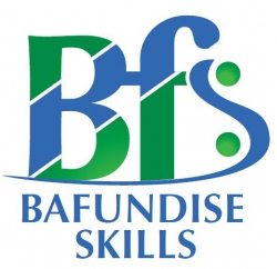 Bafundise Skills