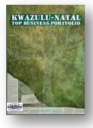 2012 KZN Top Business Portfolio