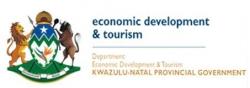 IEIC Participant Registration Form