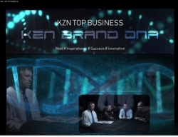 KZN Top Business Team