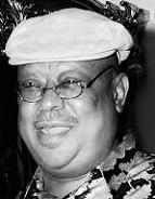 Don Mkhwanazi